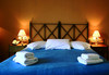 Porto Ligia Hotel - thumb 7