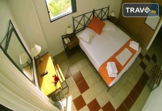 Porto Ligia Hotel 3* - снимка - 8