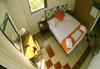 Porto Ligia Hotel - thumb 8