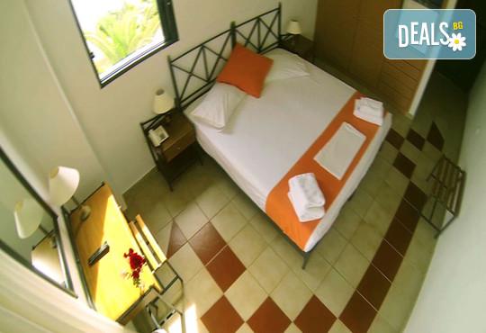 Porto Ligia Hotel 3* - снимка - 9