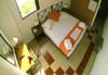 Porto Ligia Hotel - thumb 9