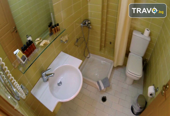 Porto Ligia Hotel 3* - снимка - 10