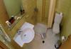 Porto Ligia Hotel - thumb 10