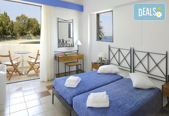 Porto Ligia Hotel 3* - снимка - 11