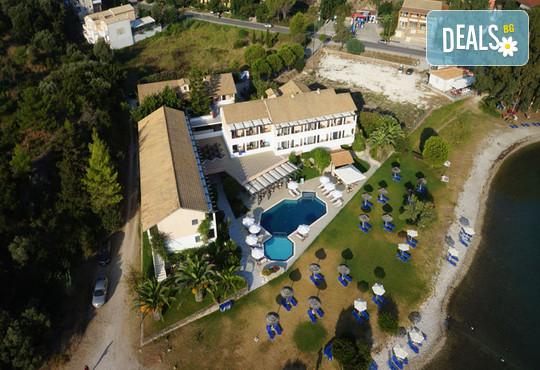 Porto Ligia Hotel 3* - снимка - 12