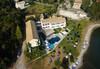 Porto Ligia Hotel - thumb 12