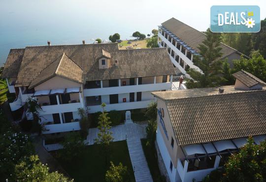 Porto Ligia Hotel 3* - снимка - 13