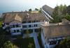 Porto Ligia Hotel - thumb 13