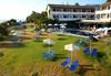 Porto Ligia Hotel - thumb 14