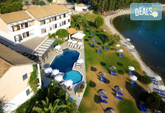 Porto Ligia Hotel 3* - снимка - 15