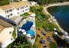 Porto Ligia Hotel - thumb 15