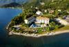Porto Ligia Hotel - thumb 16