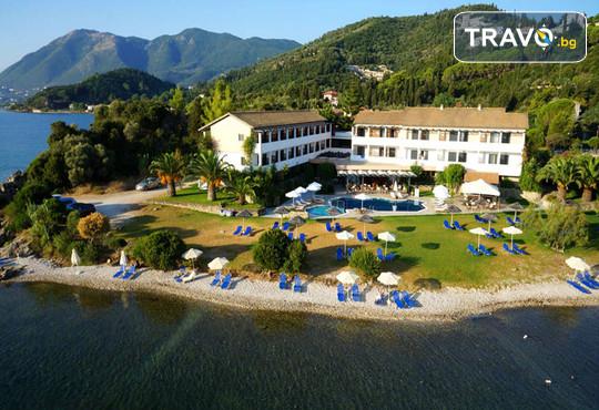Porto Ligia Hotel 3* - снимка - 17