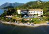 Porto Ligia Hotel - thumb 17
