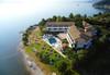 Porto Ligia Hotel - thumb 18