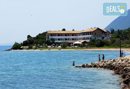 Porto Ligia Hotel 3* - снимка - 19