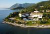Porto Ligia Hotel - thumb 1
