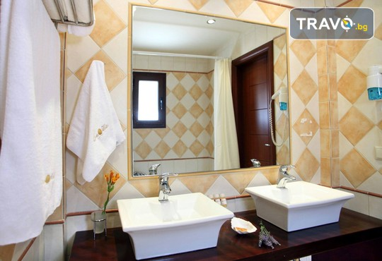 Tesoro Hotel 4* - снимка - 15