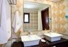 Tesoro Hotel - thumb 15