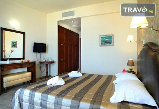 Tesoro Hotel 4* - снимка - 16