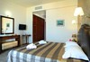 Tesoro Hotel - thumb 16