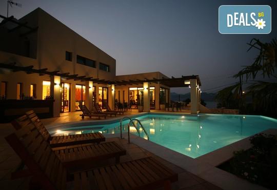 Tesoro Hotel 4* - снимка - 9
