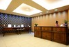 Tesoro Hotel - thumb 11