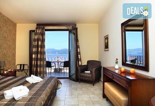 Tesoro Hotel 4* - снимка - 17