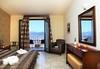 Tesoro Hotel - thumb 17
