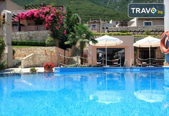 Tesoro Hotel 4* - снимка - 7