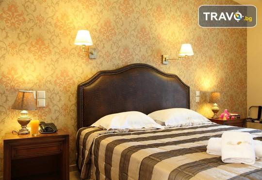 Tesoro Hotel 4* - снимка - 18