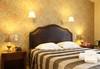 Tesoro Hotel - thumb 18