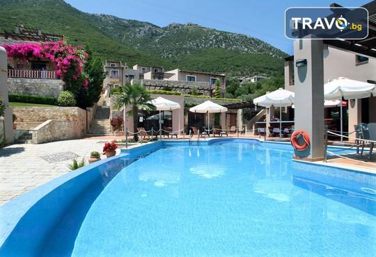 Tesoro Hotel 4* - снимка - 6