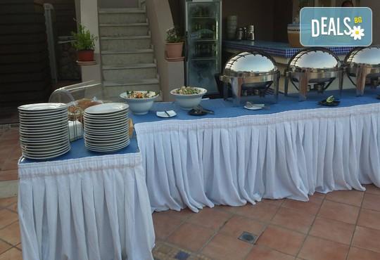 Tesoro Hotel 4* - снимка - 12