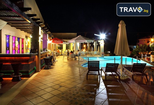 Tesoro Hotel 4* - снимка - 10