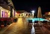 Tesoro Hotel - thumb 10