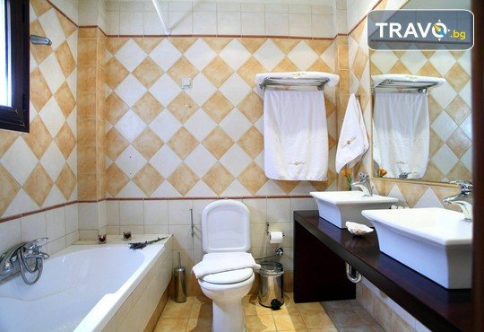 Tesoro Hotel 4* - снимка - 20