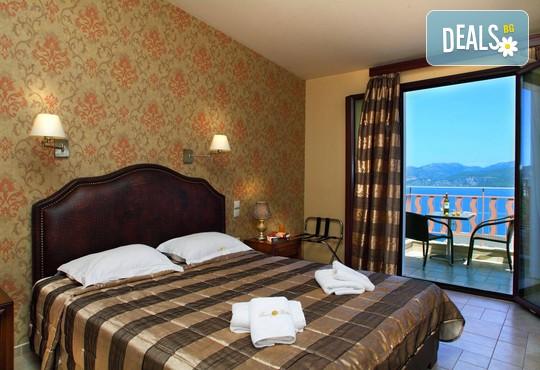 Tesoro Hotel 4* - снимка - 14