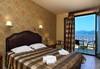 Tesoro Hotel - thumb 14