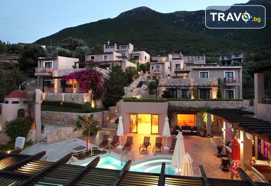 Tesoro Hotel 4* - снимка - 3