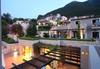 Tesoro Hotel - thumb 2