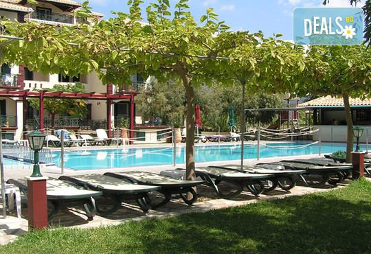 Portofico Hotel 4* - снимка - 2