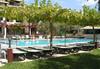 Portofico Hotel - thumb 2