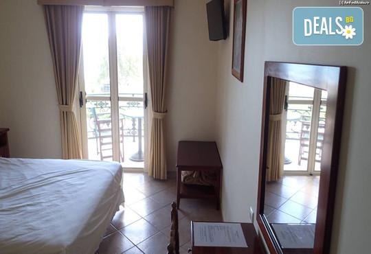 Portofico Hotel 4* - снимка - 3