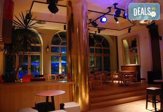 Lefkas Hotel 3* - снимка - 6