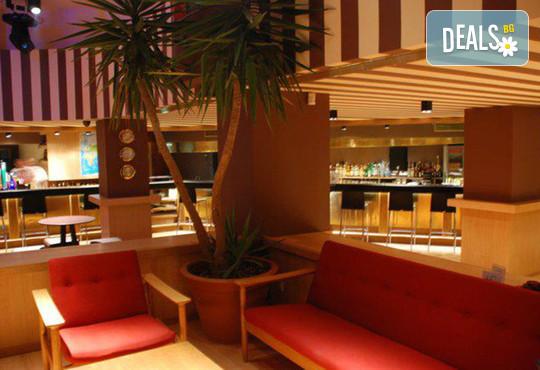 Lefkas Hotel 3* - снимка - 5