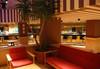 Lefkas Hotel - thumb 5