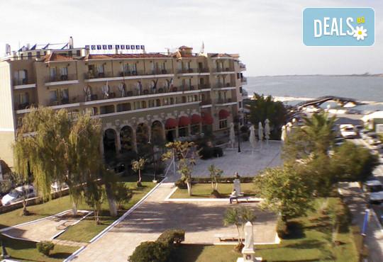 Lefkas Hotel 3* - снимка - 2