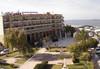 Lefkas Hotel - thumb 2