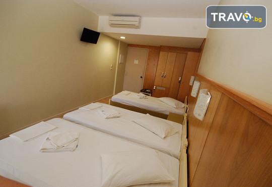 Lefkas Hotel 3* - снимка - 11